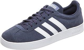 Suchergebnis auf Amazon.de für: adidas sneakers damen blau