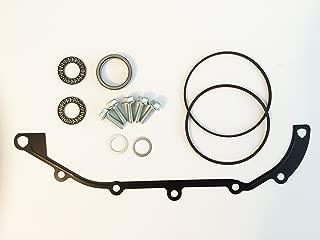 BMW Single Stage 3b VANOS O-Ring Seal Repair Kit