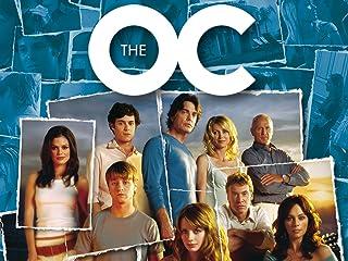 The O.C.<セカンド・シーズン>(字幕版)