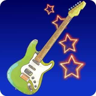 Magic Band + (Piano, Guitar, Sax...)