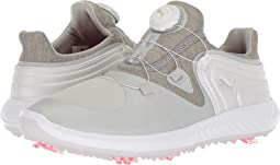 PUMA Golf - Ignite Blaze Sport Disc