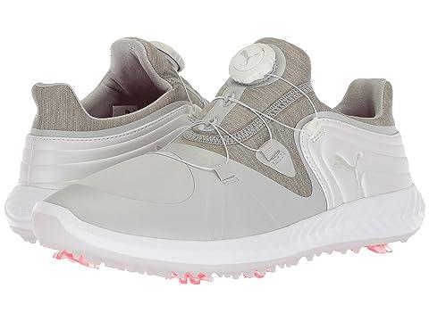 sport sneaker puma
