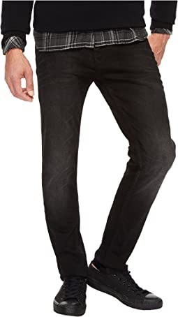 Tommy Hilfiger Denim - Slim Tapered Steve Jeans