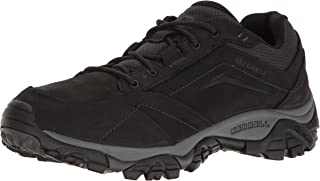 Merrell Mens Moab Adventure LACE-M Moab Adventure Lace
