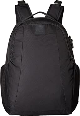 Pacsafe - Metrosafe LS350 Anti-Theft 15L Backpack