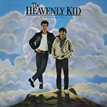 Best the heavenly kid original motion picture soundtrack songs Reviews