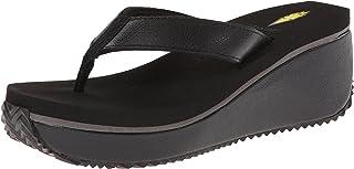 3bea16c70094 Amazon.com  Volatile - Sandals   Shoes  Clothing
