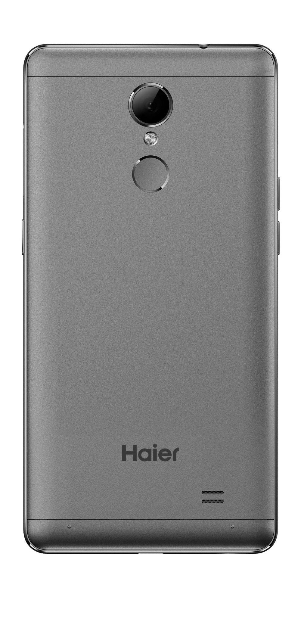 Haier Phone L55S - Smartphone (12,7 cm (5