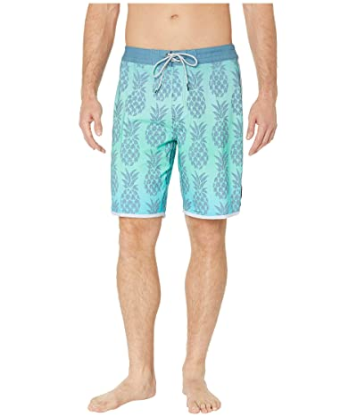 Rip Curl Mirage Honolua (Aqua) Men