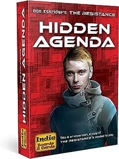 Best hidden card game Reviews