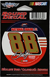 Best dale jr 88 decal Reviews