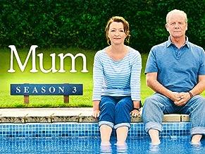 Mum, Season 3