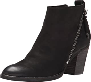 Dolce Vita Women's Jaegar Boot
