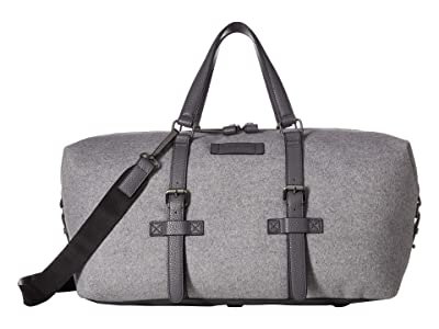 Ted Baker Knitts (Grey) Bags