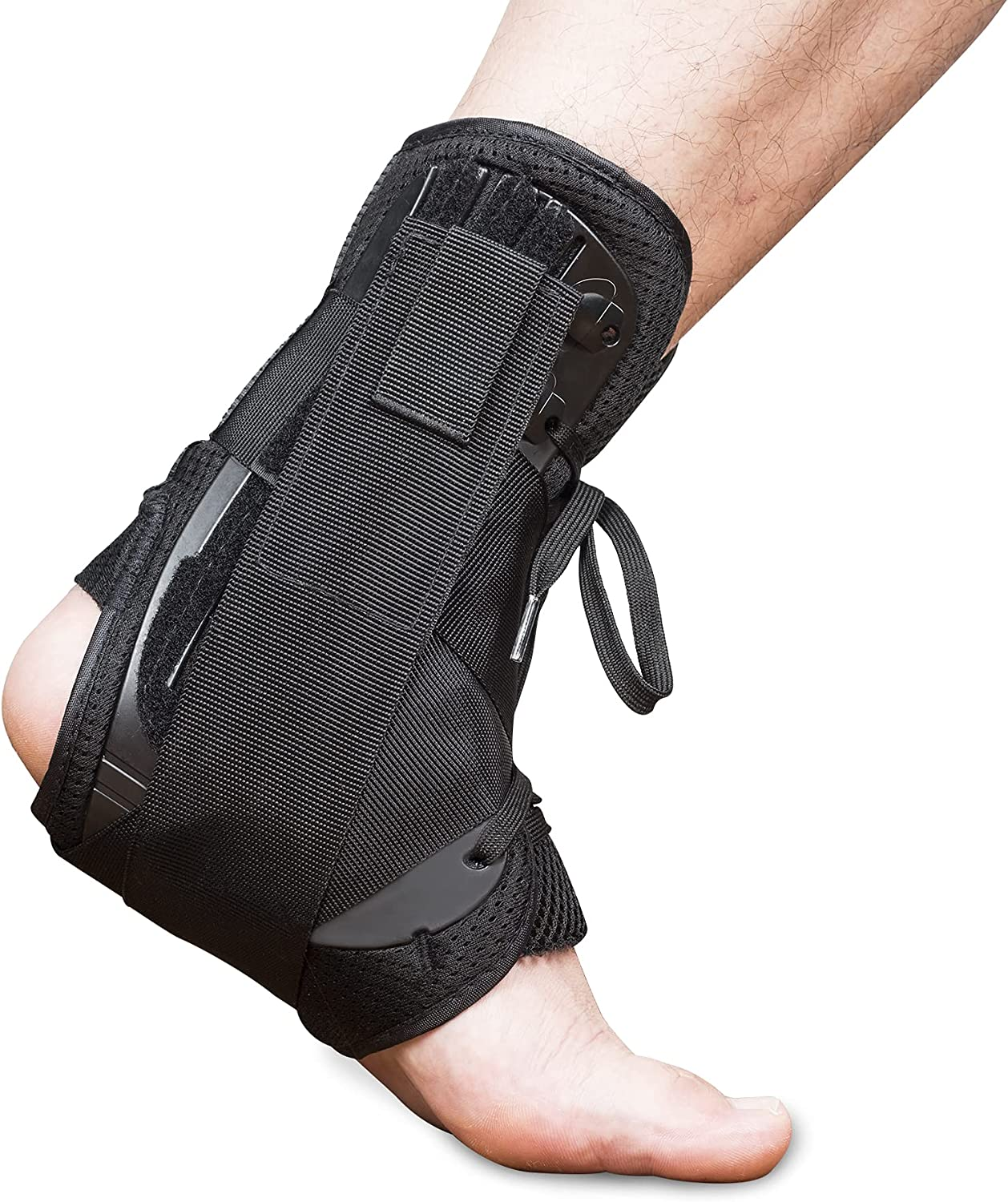 Outlet SALE New Update Ankle Brace for Women Men Braces Up Lace Super Special SALE held wit