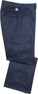 arizona cargo pants big and tall