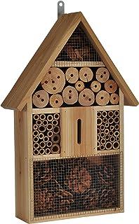 Gravidus Domek dla owadów 31 x 10 x 48 cm