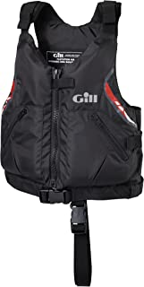 Gill Jr USCG Approved Front Zip PFD