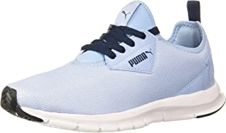 Puma Women's Camo Wn S Idp Sneaker