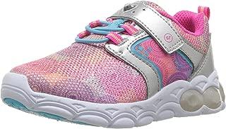 Stride Rite Kids' Non-Licensed Novelty Sneaker