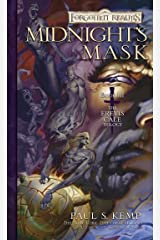 Midnight's Mask (The Erevis Cale Trilogy Book 3) Kindle Edition