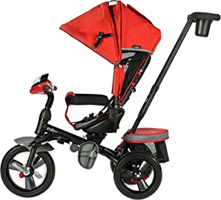 Best baby trike made out of diapers Reviews