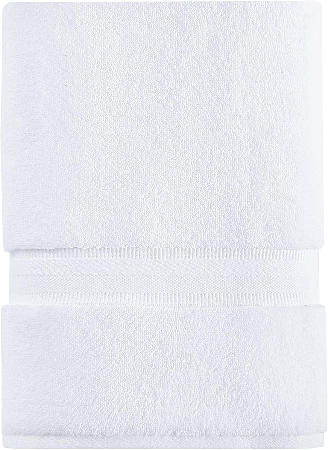 Tommy Hilfiger Homegrown Essential 55% OFF Towel White Clearance SALE Limited time Bath