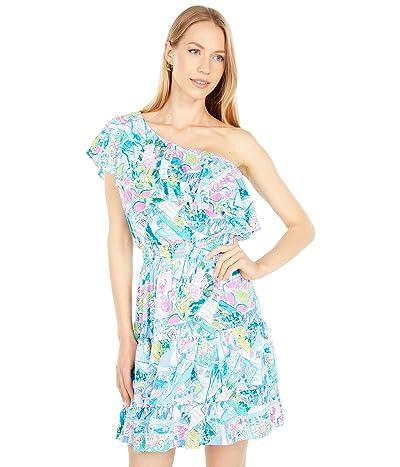 Lilly Pulitzer Addilyn Dress