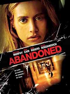 Best abandoned film 2010 Reviews