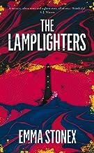The Lamplighters: Emma Stonex