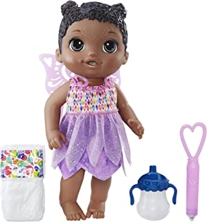 Best baby alive fantasy fairy dress up set Reviews