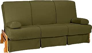Best discount bali furniture Reviews