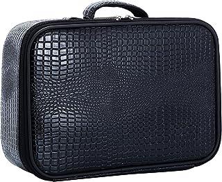 حقيبة أدوات لمصفف الشعر من هيوفو إكسسوارات تصفيف الشعر حقيبة تخزين منظم حمل صالون التجميل