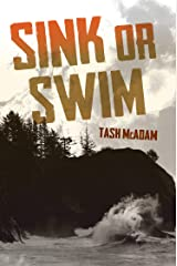 Sink or Swim (Orca Soundings) Kindle Edition