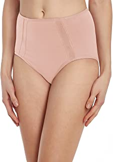 Women's Mesh Panty Briefs - Panties, Soft Cotton Underwear
