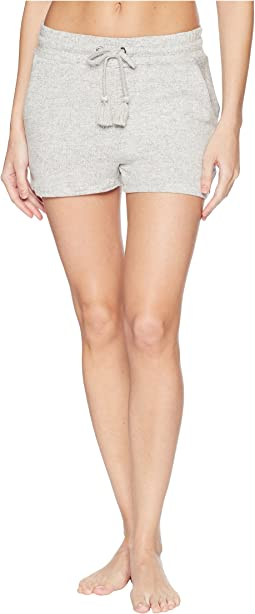 Roxy Cozy Chill Shorts