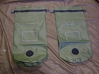 SealLine USMC MACS Sack Dry Bags