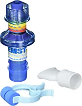 EMST 150 Expiratory Muscle Strength Trainer, Expiratory Muscle Strength Trainer