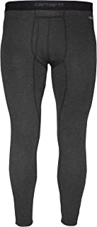 Carhartt Men's Force Heavyweight Thermal Base Layer Pant