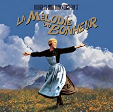 Sound Of Music French Version
