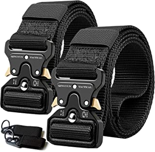 Best hunting belts and accessories Reviews
