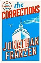 10 Mejor The Corrections Franzen de 2020 – Mejor valorados y revisados