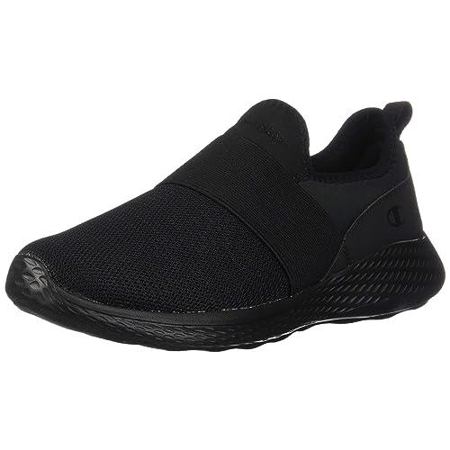 8ad3a251dc8fc Champion Shoes: Amazon.com