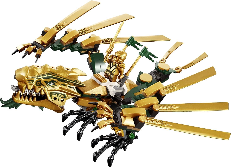 Golden dragon master ninjago dojo pod www balkan pharmaceuticals eurostar