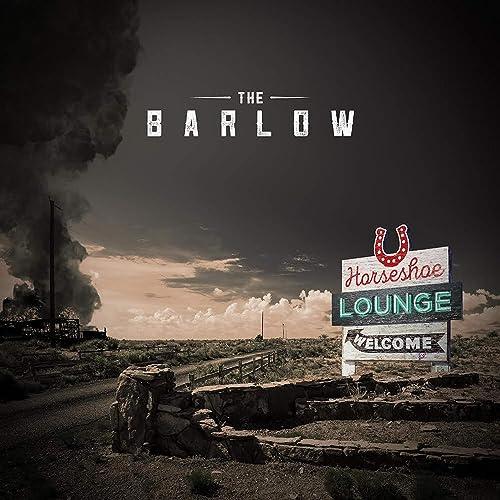 Horseshoe Lounge [Explicit]