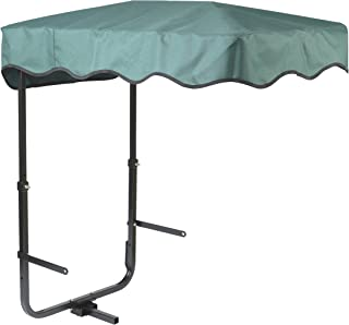 Drive Medical Sun Shade for Scooter, 38. 5