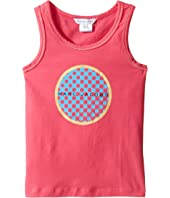 Little Marc Jacobs - Marc Jacobs Tank Top (Toddler)
