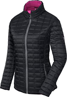 Best next quilted jacket Reviews