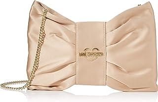 Love Moschino Borsa Satin - fashion Mujer