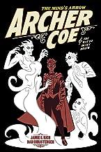 ArcherCoe Vol. 2: AndtheWaytoDustyDeath (2)